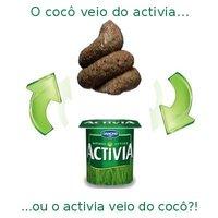 activia_fezes