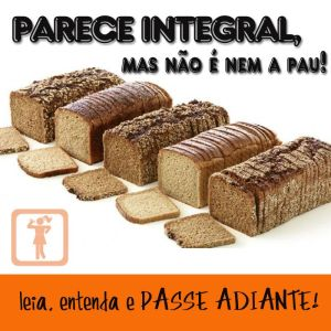 pao_integral
