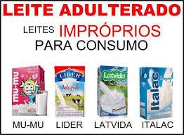 leite_adulterado_RS