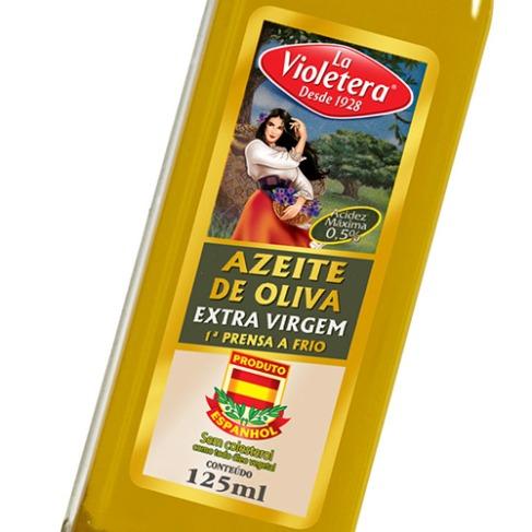 O Que Significa Azeite Extra Virgem?